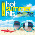 Hot Summer Hits CD 2 – 2012