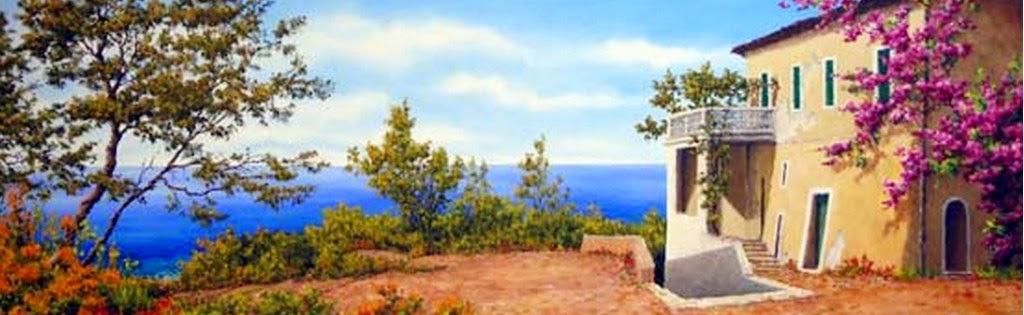 cuadros-vistas-marinas-con-flores