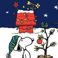 Capas de Natal para timeline/linha do tempo Facebook
