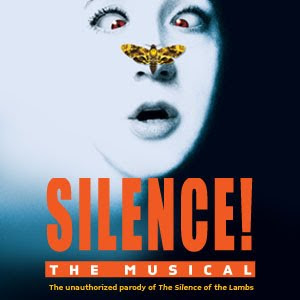 silence of the lambs musical
