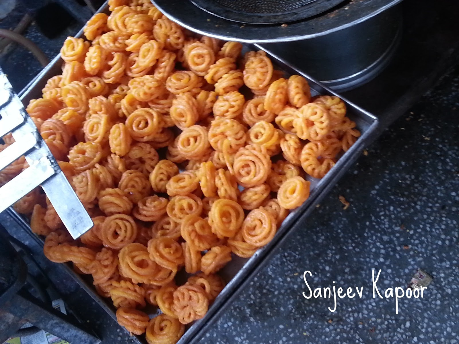 Master chef sanjeev kapoor from my kitchen page 4 ready forumfinder Choice Image