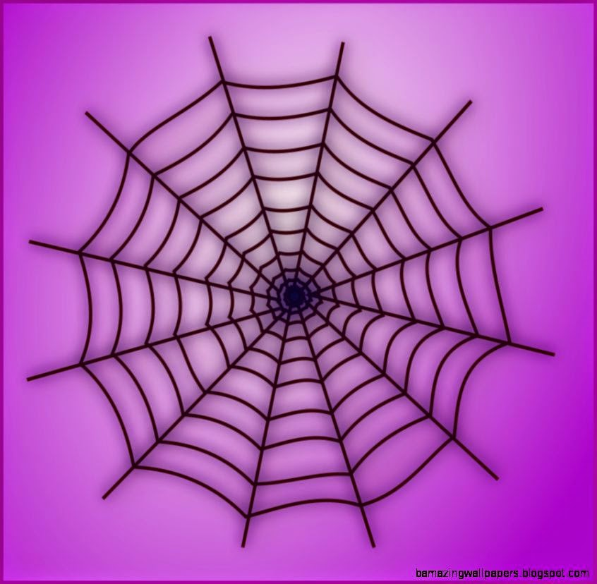 Rodney the Spider Clipart vector clip art online royalty free