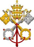Site Católico!