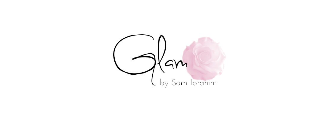 Glam by Sam