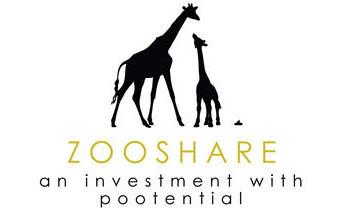 energia limpia zooshare
