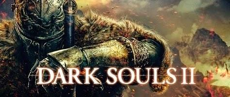 Dark Souls 2 PC Download Completo em Torrent - Baixar Jogos Completos