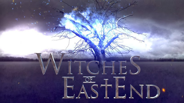 witches-of-east-end-video-foto
