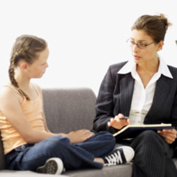 Drug And Alcohol Therapist In Delaware