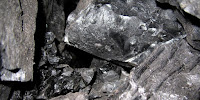 Investors are being warned to steer clear of coal because assets could be left stranded in the ground. (Image Credit: Alexander G via Flickr) Click to Enlarge.