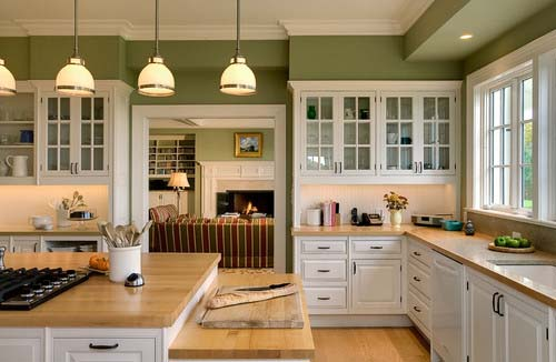 Idee low cost per rinnova la cucina | Blog Arredamento - Interior ...