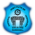 NIT Warangal Recruitment 2015 for 116 Faculty Posts Apply Online at www.nitw.ac.in