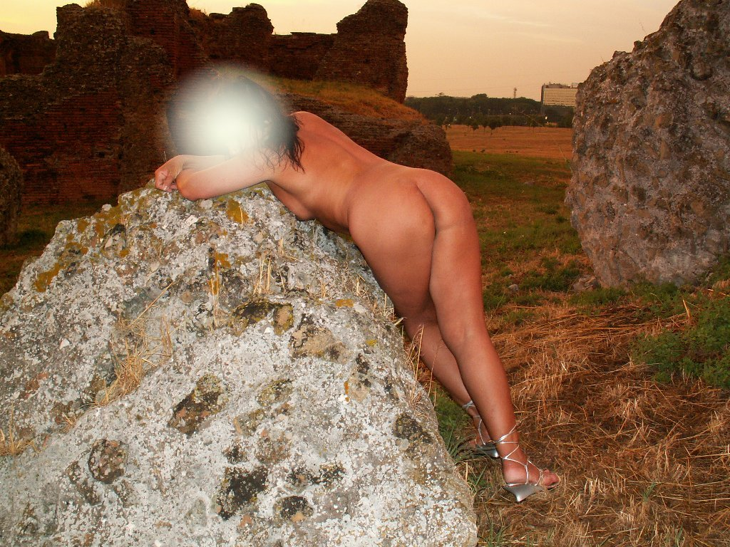 Intercambio de esposas - FAP VID - Videos De Porno