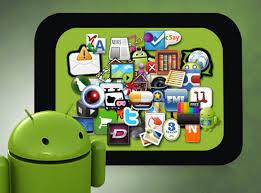 aplikasi android terbaik, terpopuler dan gratis