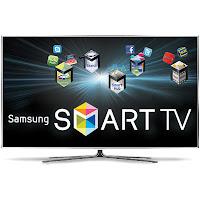 Samsung UN60D8000