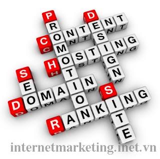 thuat-ngu-seo-internet-marketing