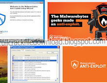 malwarebytes anti exploit serial