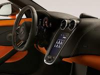 McLaren-570S-19.jpg