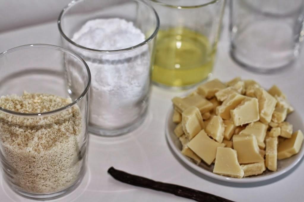 Macarons, Macarons Rezept, Ostern, Muttertag, Geschenkidee, Macarons selber machen