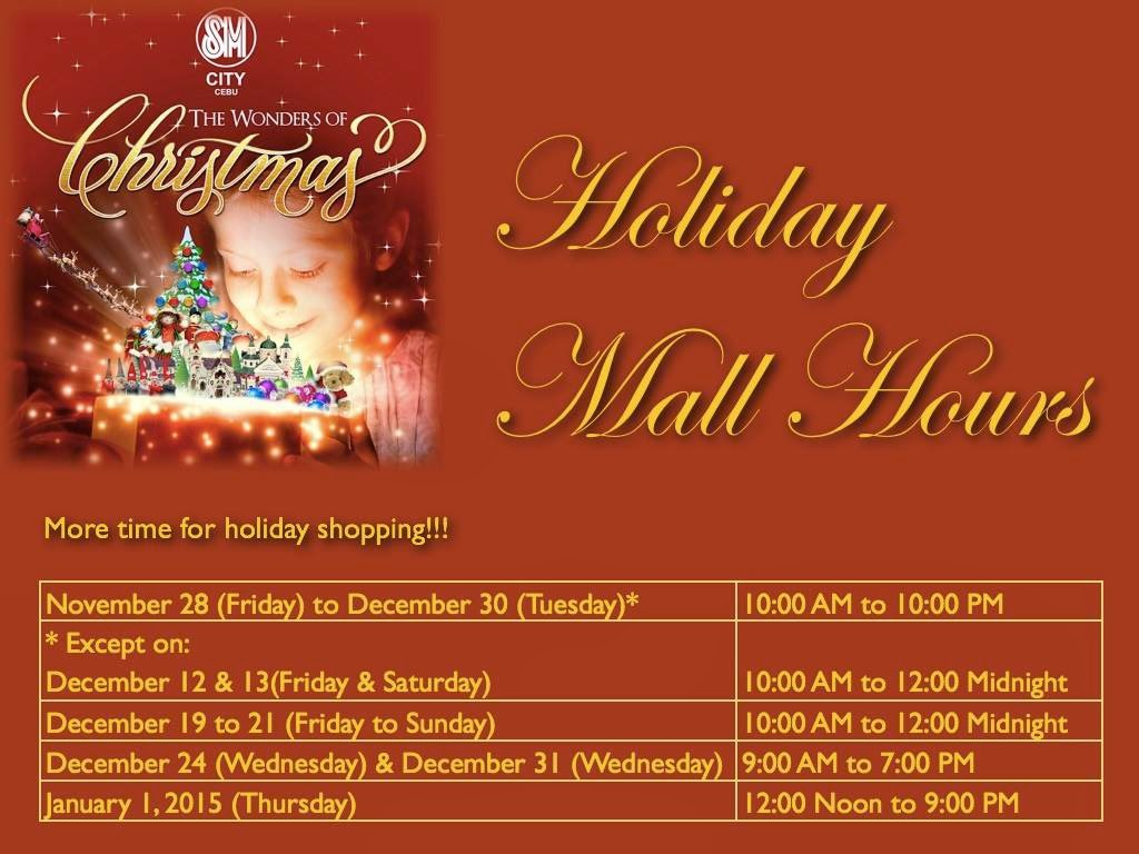 Holiday%2BMall%2BHours-December-sm