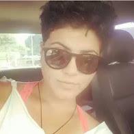 Raena David