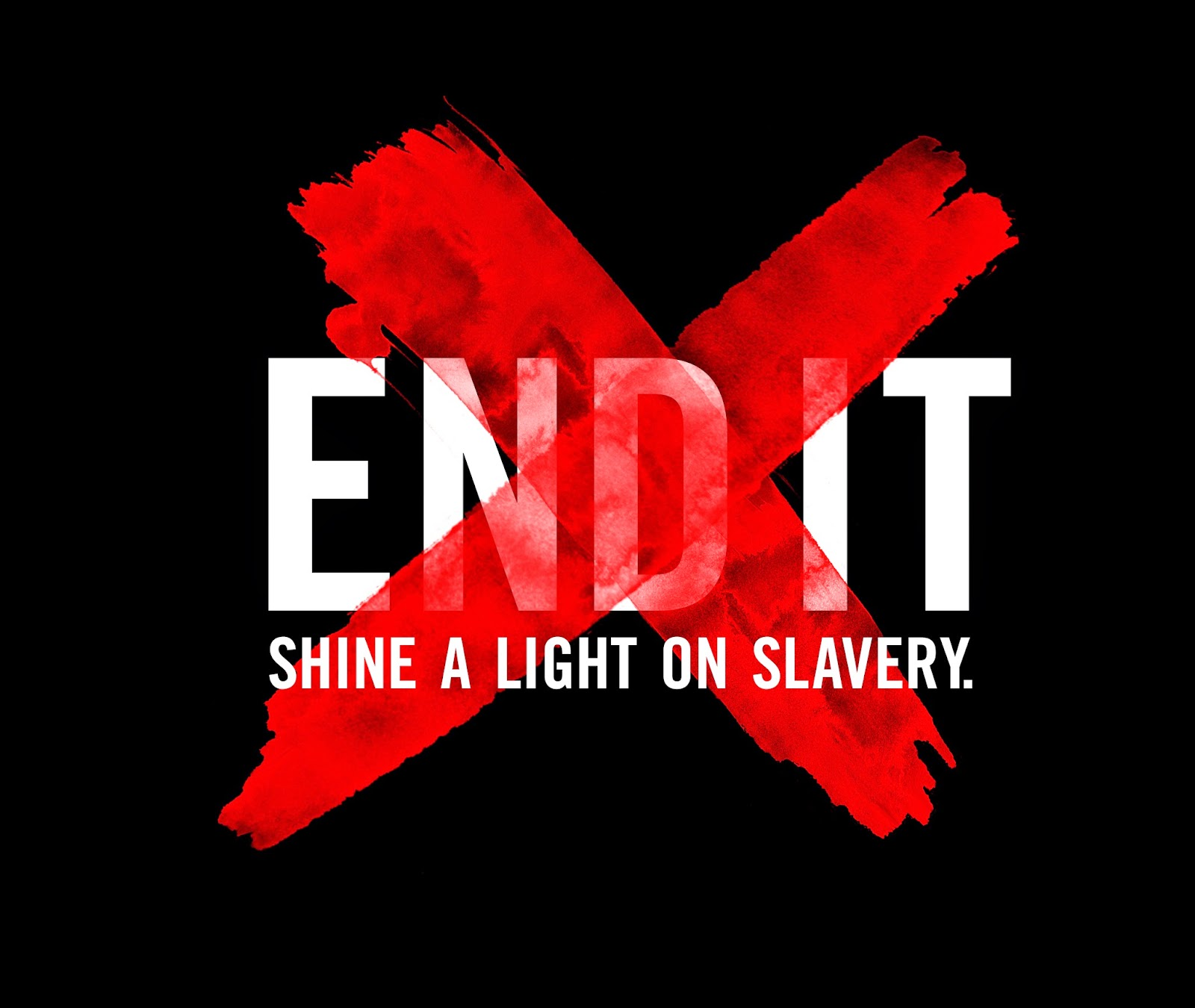 https://secure.enditmovement.com/team/lujanfamily