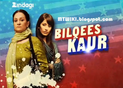 Saas Bahu Face-Off - Bilqees Kaur Zindagi TV serial wiki, Full Star-Cast and crew, Promos, story, Timings, TRP Rating, actress Character Name, Photo, wallpaper
