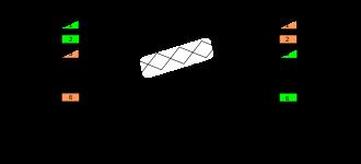 redes informaticas  elaboracion de cables y herramientas