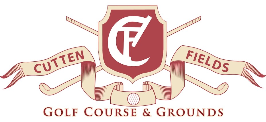 Cutten Fields: Golf Course and Grounds