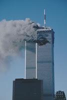 Konspirasi Dibalik Tragedi WTC 11 September