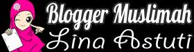 Blogger Rumahan