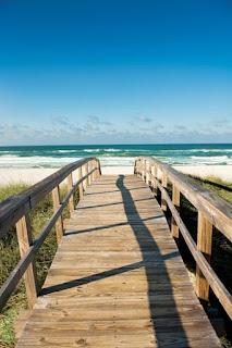 Orange Beach Alabama Rental Property