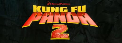 bande annonce VF Kung Fu Panda 2