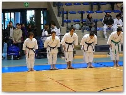 Parquet sportivi per sport indoor