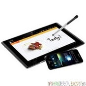 Asus Padfone 2 Spesifikasi Bocor - Snapdragon S4 Pro, 4.7 Inch HD Layar, Kamera 13MP