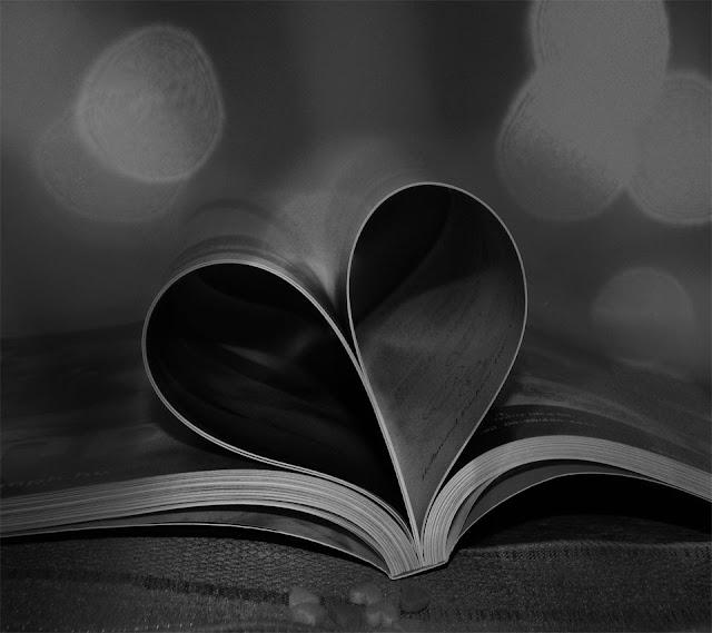 loving heart wallpaper