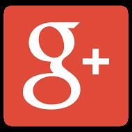 A quién seguir en Google Plus