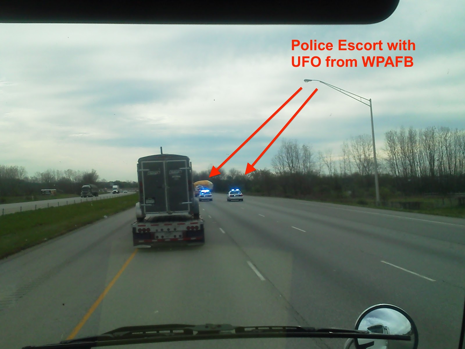 Ufo ufos trailer dayton ohio april 2012 usaf drone tr 3b