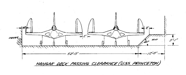 u s  navy aircraft history  december 2012