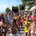 Carnaval em São Pedro da Aldeia terá como tema grandes clubes de futebol. Veja a programação!