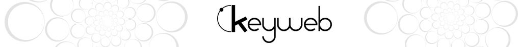 Keyweb