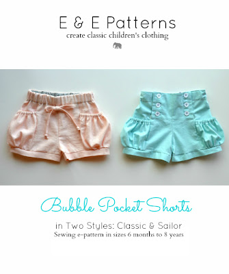 Bubble+Shorts+cover+page.jpg