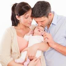 bebes, recien nacidos, informes , realmente los nombres hacen una diferencia,