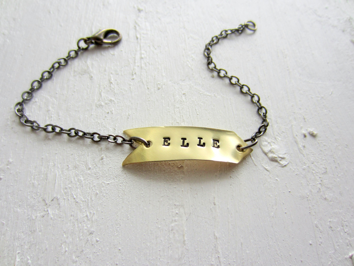 maison etsy shop discovery rebel by fate