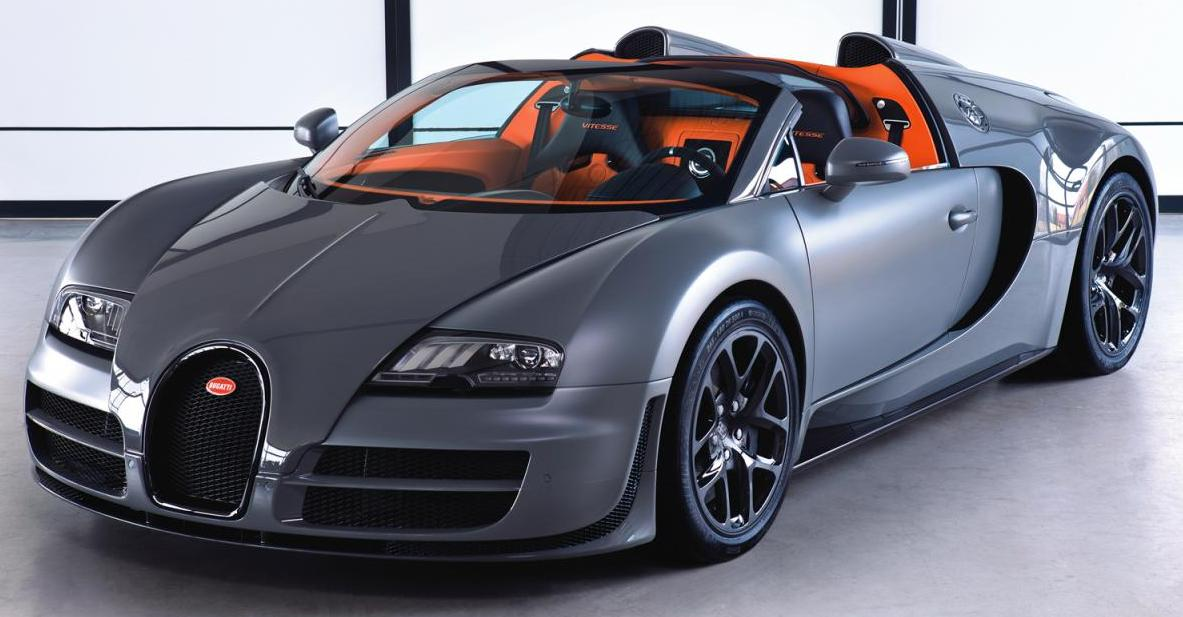 agamemnon bugatti veyron 16 4 grand sport vitesse. Black Bedroom Furniture Sets. Home Design Ideas