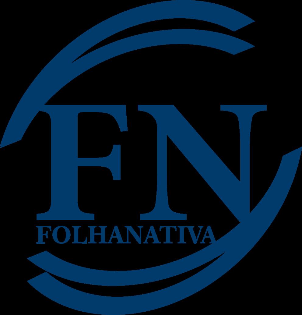 Jornal Folha Nativa