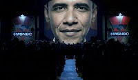 obama hollywood director access classified documents propaganda film