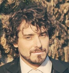 Fernando Cimadevila