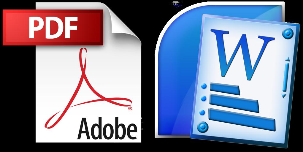 Как картинки сделать pdf