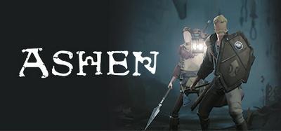 ashen-pc-cover-katarakt-tedavisi.com