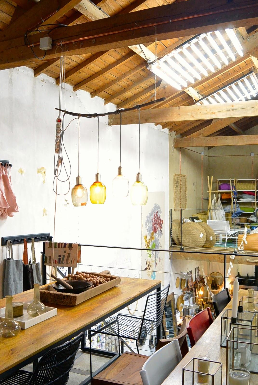 Blog D Co Solovely D Coration Concept Store La Maison Pernoise